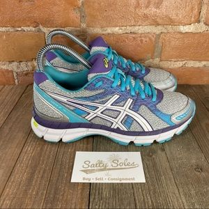 ASICS Gel Excite 2 Womens Size 5.5